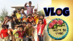 This is Not a Birthday Festival | VLOG | Safwat RakiB
