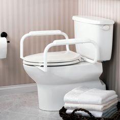 Top 5 Raised Toilet Seats Guide To Best Handicap Toilet