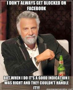True Pictures - Search our So True memes, pictures, videos & more! Find funny but true memes that show just how hilarious life can be. Keep Calm and Chive on! Clash Of Clans, Funny Quotes, Funny Memes, Hilarious, Gym Memes, Funniest Memes, It's Funny, Song Memes, College Memes