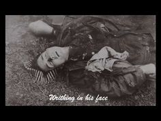 world war 2 dead nazi pictures war footage - Yahoo Image Search Results