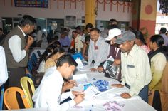 Kshitij - Unnayan 2009