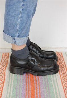 fd12099c39ec08 44 Best new shoes images