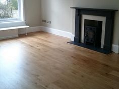 Timeless beauty never goes out of fashion and remains amoingst our most popular floors for last 20 years. Maple Floors, White Oak Floors, Engineered Wood Floors, Hardwood Floors, Timeless Beauty, Timeless Design, Wooden Flooring, Oak Flooring, Flooring Ideas