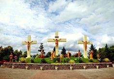 July, 2013, Wisata Iman, Sidikalang, North Sumatra, Indonesia