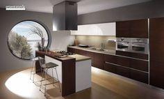 635 best modern kitchens images in 2019 kitchen modern kitchens rh pinterest com