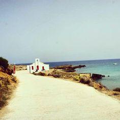 #saintnicholas#beach#zacinθos #zakinthos #zante#zakynthos See You Around, Saint Nicholas, The Other Side, Say Hi, Greece, Country Roads, World, Instagram, Beach