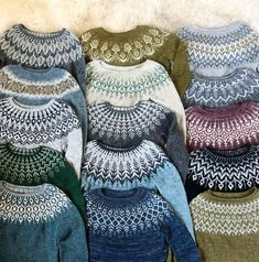 Sweater Knitting Patterns, Afghan Crochet Patterns, Knit Patterns, Fair Isle Knitting, Loom Knitting, Baby Knitting, Fabric Bags, Knit Fashion, Fashion Books