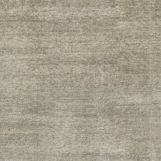 """Contemporary Wool Rug - 9'2""""x12'1"""""""