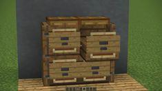Minecraft Bauwerke, Minecraft Shaders, Modern Minecraft Houses, Minecraft Medieval, Minecraft House Designs, Minecraft Construction, Minecraft Tutorial, Minecraft Architecture, Minecraft Blueprints