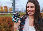 Melanie Vandersluis, Founder of Melanie Audrey Bracelets | Her Campus