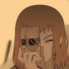 a n i m e Manga Anime, Art Anime, Japon Illustration, Digital Illustration, Aesthetic Art, Aesthetic Anime, Fanart, Anime Profile, Profile Pics