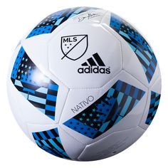 The Premier Online Soccer Shop. Gear up for 2018 FIFA World Cup Russia Shop a huge selection of authentic and official soccer jerseys, soccer cleats, balls and apparel from top brands, soccer clubs & teams Soccer Gear, Soccer Shop, Nike Soccer, Soccer Cleats, Soccer Players, Soccer Ball, Soccer Stuff, Football Kits, Sport Football