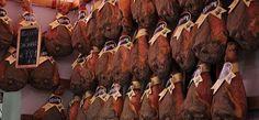 Emanuele Ridi Beef, Food, Meal, Essen, Hoods, Ox, Meals, Eten, Steak