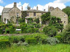 Gresgarth Hall | Susan Rushton | Flickr