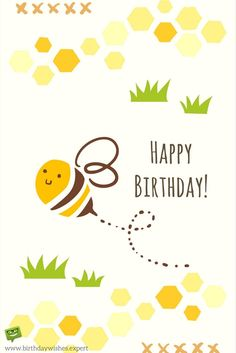 General birthday cards from greeting card universe happy birthday general birthday cards from greeting card universe happy birthday pinterest universe birthdays and happy birthday m4hsunfo
