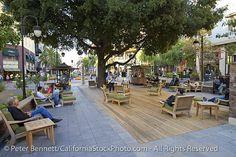 Santana Row | Flickr - Photo Sharing!