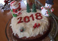 Cake Recipes, Desserts, Diy, Food, Cakes, Tailgate Desserts, Deserts, Easy Cake Recipes, Bricolage