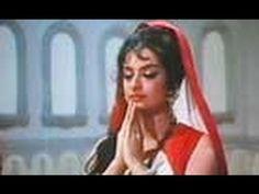 Kanha Kanha Aan Padi - Devotional Song - Shagird - YouTube