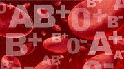 Dieta zgodna z grupą krwi. Co jeść, czego unikać?