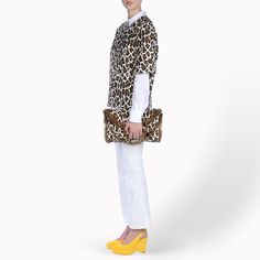 STELLA McCARTNEY|Bags|Women's STELLA McCARTNEY Shoulder bag