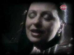 this weeks post- greek music! is there any better world music then this!  enjoy haris alexiou