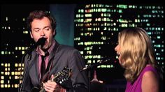 "Yo-Yo Ma, Chris Thile and Aoife O'Donovan ""Here To Heaven"" from Goat Rodeo Sessions"