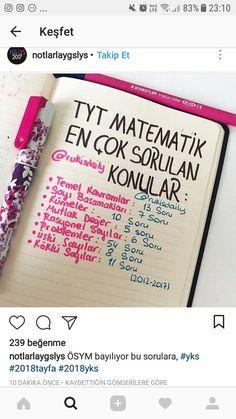 School Motivation, Study Motivation, Spring Tutorial, High School Hacks, Studyblr, Study Notes, Galaxy Wallpaper, Nail Tutorials, Study Tips