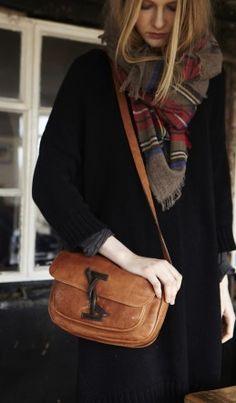 Fashion - Accessories - Plümo Ltd