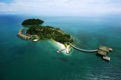 I Bought an Island in Cambodia and Changed My Life--- Inspiration for the future, look for opportunities.