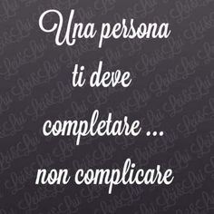 si sn sincero x te darei pure quella Italian Phrases, Italian Quotes, Jokes Quotes, Life Quotes, Inspirational Phrases, Looking For Love, Beautiful Words, Cool Words, Decir No