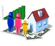 Como organizar um orçamento familiar