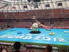 EURO 2016 Frankreich - http://www.absolut-sport.com/em-2016-tickets/