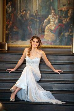 Most Beautiful Turkish Actresses