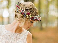 10-penteados-para-noivas-de-cabelo-curto