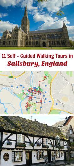 33 Best Salisbury England Images Salisbury England England Places
