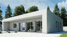 Resultado de imagen de cuni casas prefabricadas