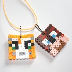 stampy long nose pictures - Google Search