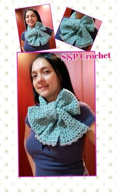 Bow cowl