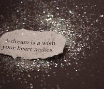 Inspiring picture asma, cut, dream, text, wish. Resolution: 500x333 px. Find the picture to your taste!