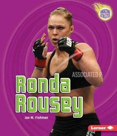 946 Best Ronda Rousey images  079f8ff60