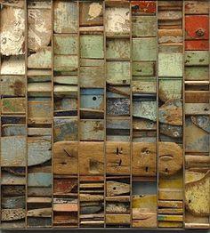 "Saatchi Art is pleased to offer the sculpture, ""Tidy Beach,"" by Paul Clowney. Original Sculpture: Wood on N/A. Size is 0 H x 0 W x 0 in. Sculpture Art, Sculptures, Art Texture, Texture Design, Found Object Art, Driftwood Art, Driftwood Sculpture, Assemblage Art, Art Mural"