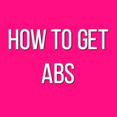 The Truth about Abs, Bloat and Extra Skin Exercises, Workouts, Extra Skin, How To Get Abs, Workout Motivation, Fitness Inspiration, This Or That Questions, Learning, Life