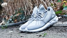 Der Tubular Runner von adidas. Ab sofort in 4 Farben erhältlich!  http://www.soulfoot.de/de/Sneaker/Tubular-Runner,50,B41275.html  #adidas #tubular #runner #sneaker #soulfoot #slft