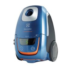 Eliminate dust and debris, while simultaneously eliminating sound, with the new Electrolux UltraSilencer DeepClean found at eVacuumStore! Home Appliances Sale, Deep Cleaning, Floor Cleaning, Appliance Sale, Vacuum Bags, Canisters, Monkey