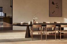 Zara Home SS21 - COCO LAPINE DESIGNCOCO LAPINE DESIGN