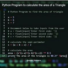 C Programming For Beginners - Master the C Language - – C Programming – Ideas of C Programming – - Computer Programming Languages, Coding Languages, Computer Coding, Computer Help, Learn Programming, Python Programming, Computer Technology, Computer Science, Medical Technology