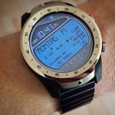 Rolex Watches, Watches For Men, Usb Gadgets, Skeleton Watches, Wedding Art, Watch Faces, Smart Watch, Architecture Design, Hammacher Schlemmer