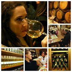 Drink Wine... Old Vintages... #winetasting #tuscany #degustazioni #toscana #wineclasstour #wineclass #wine #foodpairing #Italy