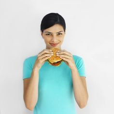 Cholesterol And Diet Check more at http://www.healthyandsmooth.com/low-cholesterol/cholesterol-and-diet/
