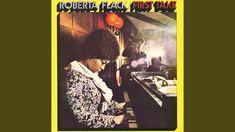 Roberta Flack - Ballad of the Sad Young Men Music Songs, My Music, Music Videos, Roberta Flack, Hooked On A Feeling, Evening Prayer, Warner Music Group, Scripture Reading, Atlantic Records